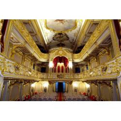 Yusupov Palace Tour