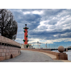 Light 2-Day Shore Excursion for Cruise Passengers