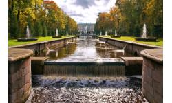 Samson Canal