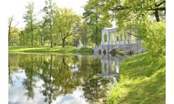 Catherine's Park